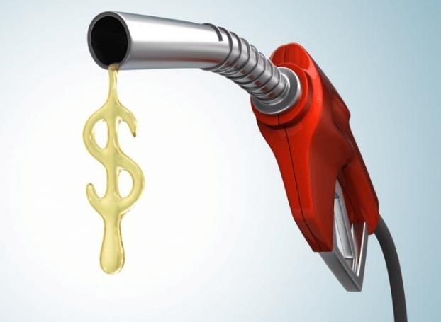Способы экономии топлива на автомобиле. Уменьшаем расход бензина. 14 пунктов для снижения расхода