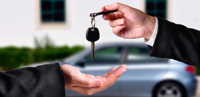Как выбрать машину с пробегом? 6 советов от перекупщиков