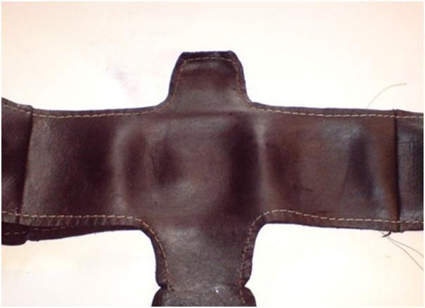 Как обшить и обтянуть руль кожей своими руками? Пошагово. Попробуй сделать сам