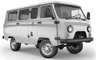 Какой дизельный двигатель подходит на уаз-буханка и уаз 469? Список