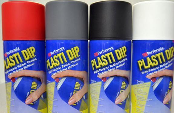 Плюсы и минусы покраски авто жидкой резиной. Полноценный обзор. Читай и не ленись