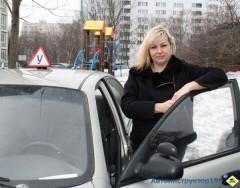 Признаки неисправности аккумулятора автомобиля. Когда время пришло