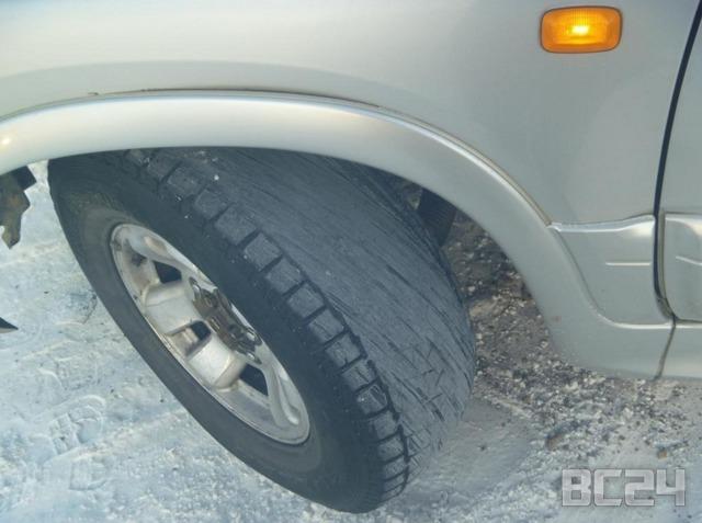 Как узнать и определить скрученный пробег в машине? Несколько способов