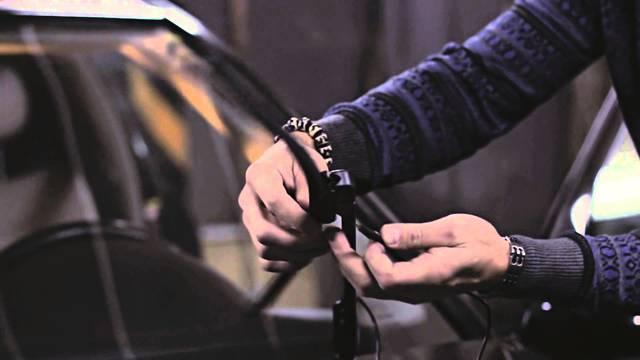 Как сделать дворники с подогревом своими руками? Избавь себя от зимних проблем