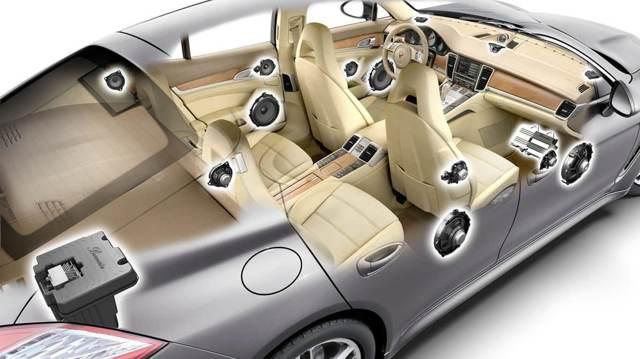 Советы, как выбрать усилитель в машину. Качественный звук в несколько шагов