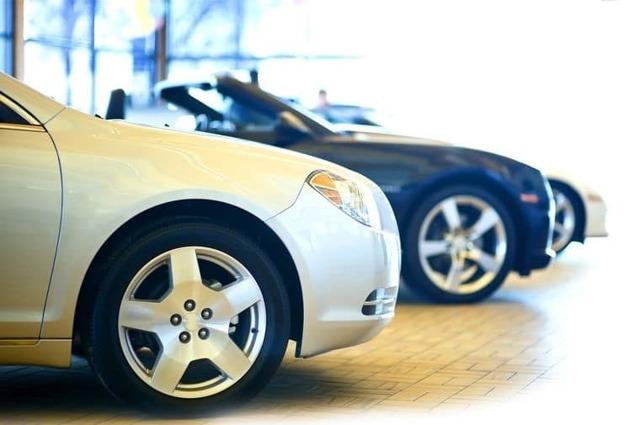 Как проверить автомобиль на угон? 2 актуальных способа