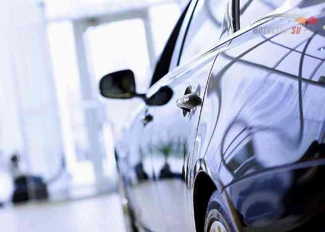 У каких машин оцинкованный кузов? Список авто