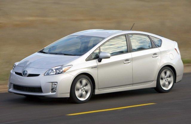 Какие самые надежные б/у автомобили? Список лучших вариантов