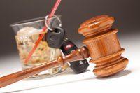 Как проверить юридическую чистоту автомобиля перед покупкой? Советы от перекупщиков