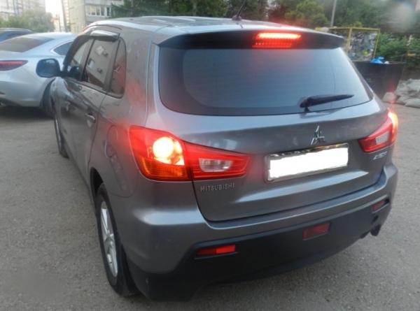 Какой паркетник выбрать до 600000 рублей? Несколько оптимальных вариантов