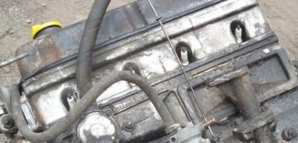 Ремонт переднего моста уаз буханка и уаз 469 своими руками. Если хочется это сделать