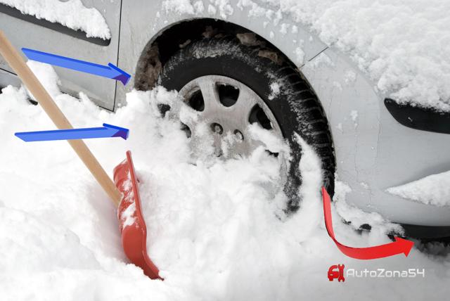 Как утеплить радиатор автомобиля на зиму? Двигатель любит тепло