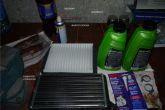 Замена радиатора печки на ваз 2110 и 2112. Когда ресурс исчерпан