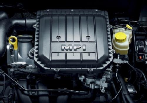 Ресурс двигателей skoda fabia 1.2. Что от него ожидать?