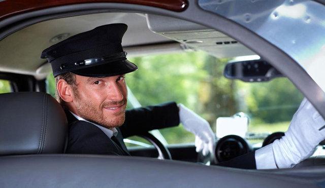 Как быть со страховкой с услугой трезвый водитель? Юридические тонкости