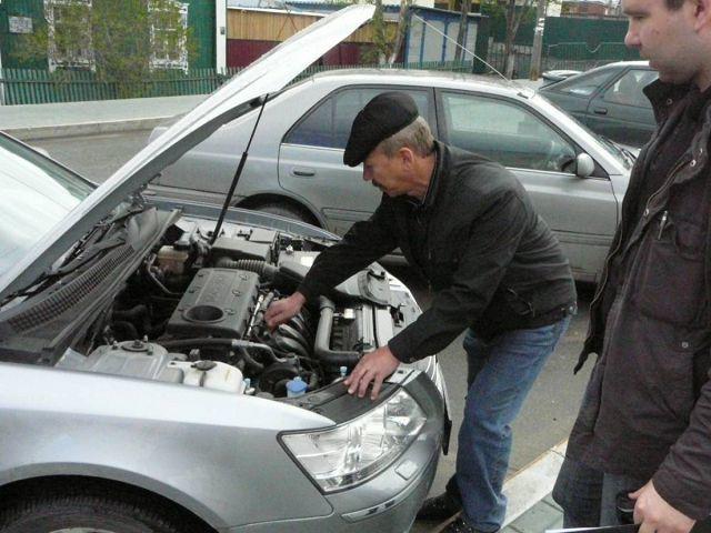 Почему включается вентилятор охлаждения на холодном двигателе? Рассматриваем причины