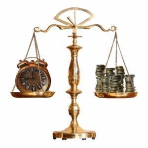 Страховая мало заплатила или не доплатила по осаго? Список действий для решения проблемы