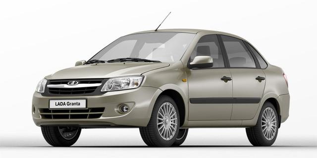 Какую машину купить начинающему водителю девушке? 7 идеальных вариантов
