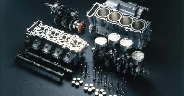 Как промывать двигатель соляркой? Пошаговый обзор