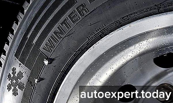 Что значит m s на шинах? Видео расшифровки маркировки