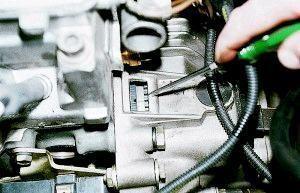 Замена прокладки гбц на ваз 2110 (2112) 8 и 16 клапанов. Привычное дело