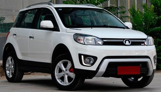 Какую машину купить за 700000 рублей? 26 вариантов авто. Есть из чего выбирать