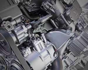 Устанавливаем впрыск воды в двигатель своими руками. Чего стоит такая заморочка?