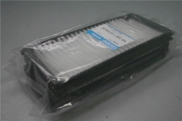Замена салонного фильтра на mazda 3 без посторонней помощи