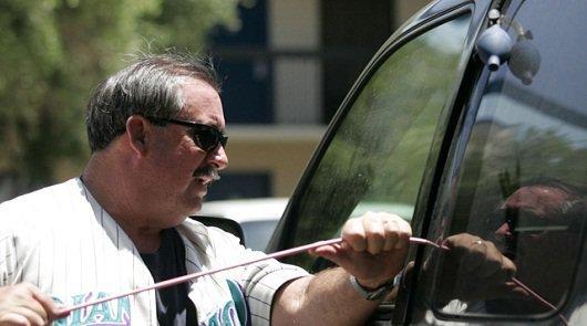 Как защитить автомобиль от угона своими руками? Несколько проверенных способов