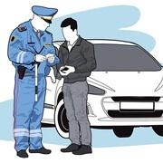Список автомобили по налогу на роскошь. Читай, не поленись - это интересно