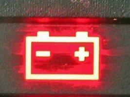 Как сделать подогрев поддона двигателя своими руками? Машины любят теплоту
