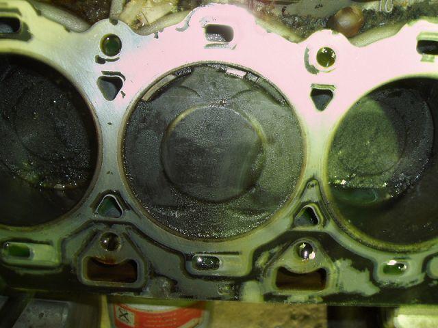 Причины детонации двигателя. Список ответы почему