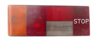 Почему не горят стоп-сигналы на ваз 2109? Простые поломки и простые решения
