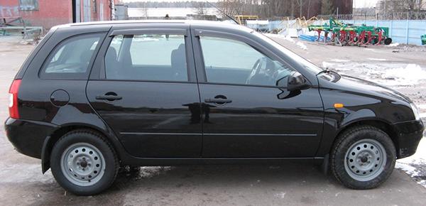 Какую машину купить за 200000 рублей? 13 вариантов авто с пробегом