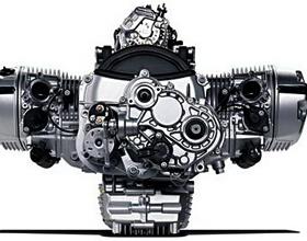 Плюсы и минусы оппозитного двигателя субару. Все, что нужно знать об этом