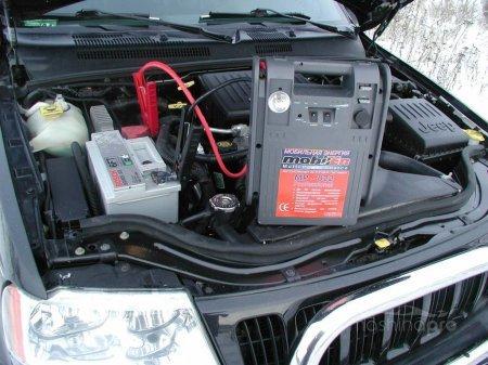 Сколько времени заряжать автомобильный аккумулятор до полной зарядки? Цифры говорят