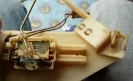 Тюнинг и доработки chevrolet lanos. Делаем машину под себя