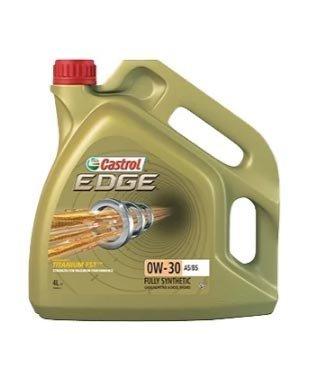 Какое масло заливать в toyota corolla? Обзор марок и рекомендации