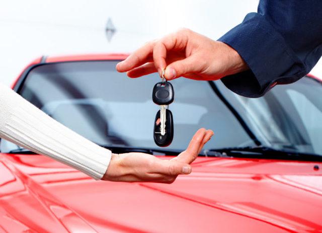 Что делать, если не можешь продать машину? Список проверенных советов