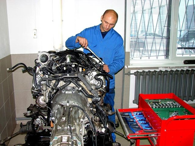Почему плохо заводится двигатель renault duster 2 литра? Проблемы француза