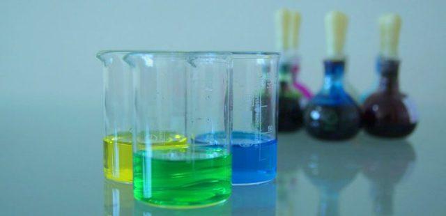 Какой антифриз можно смешивать между собой, и можно ли смешивать его разные цвета?