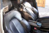 Как снять задние сиденья на ваз 2110 и 2112? Когда это действительно нужно