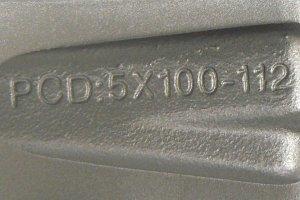 Подбираем размер дисков на ваз 2114. Что нужно учитывать при выборе?