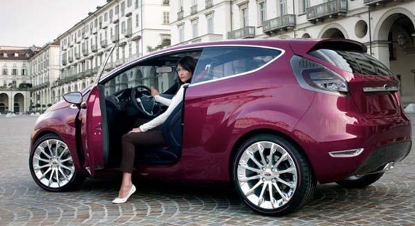 Как правильно обкатать новый автомобиль? Список действий