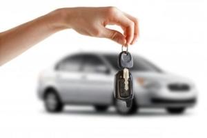 Как получить подменный автомобиль на время ремонта по гарантии? В нашей стране это крайне сложно