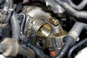 Как обкатать двигатель после капремонта? 2 практических способа