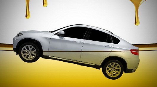 Какие жидкости заливают в автомобиль? Список и советы