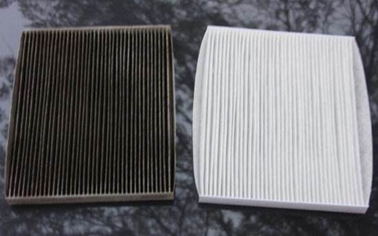 Самостоятельная замена топливного фильтра на kia ceed
