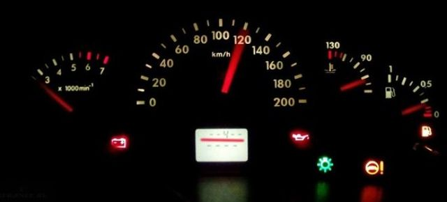Расшифровка кодов ошибок калина 1,6 8 и 16 клапанов? О чем шепчет авто?