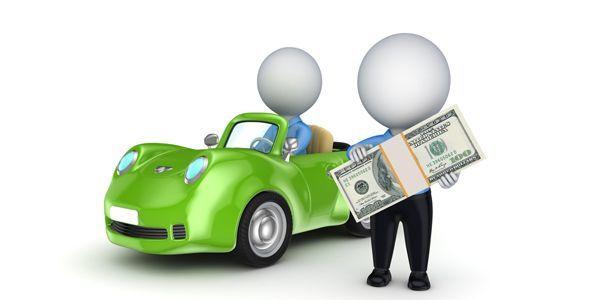 Когда лучше продавать машину? Список для размышления